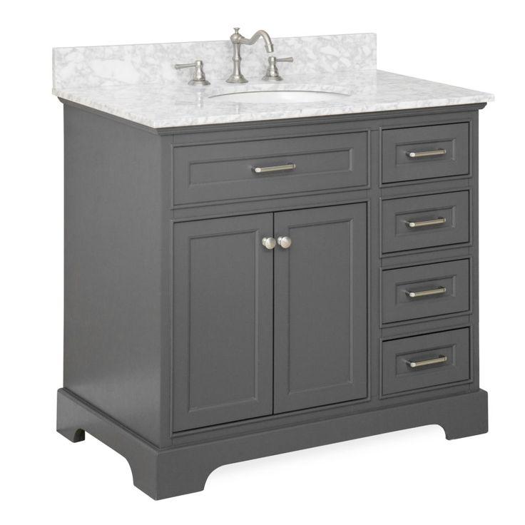 best 25+ 36 bathroom vanity ideas on pinterest | 36 inch bathroom