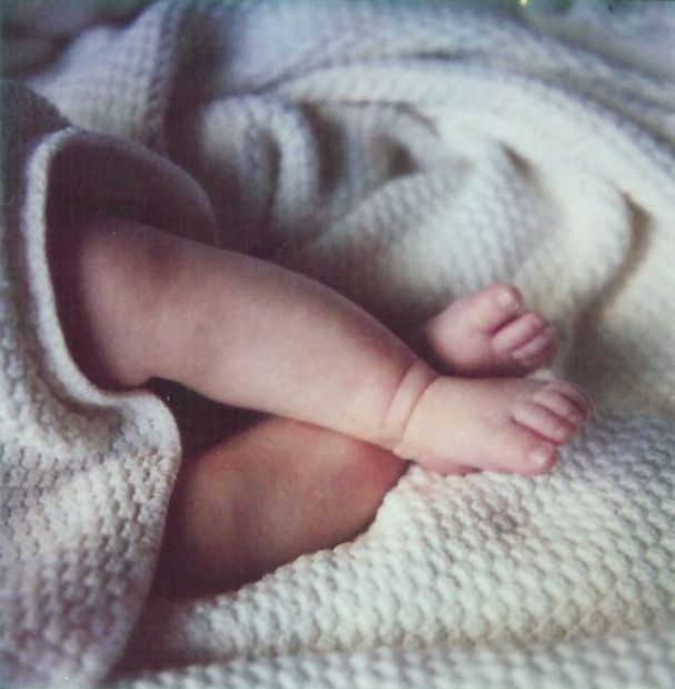 You know what the great thing about babies is? They are like little bundles of hope. Like the future in a basket. ~ Lish McBride