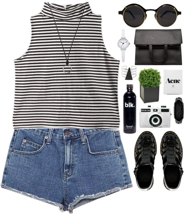 """""""Untitled #370"""" by amy-lopez-cxxi on Polyvore"""