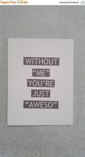 40% OFF Funny Card for Friend / Funny Best Friend by HappyTidings1