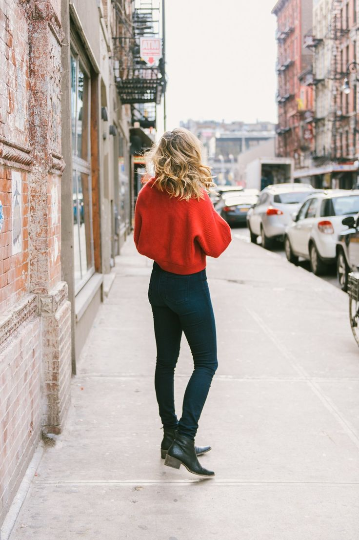 Capsule Series  Style  Pinterest  Style Fashion and Personal style