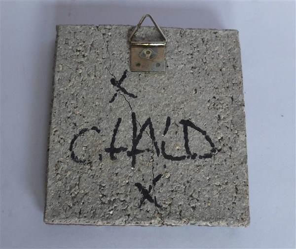¤¤ Lite bilde av Christine Hald - Selges av AdaL fra Yven på QXL.no