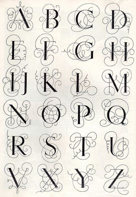 embroidery monogram patterns from 1950 flickr photo sharing embroidery bead ribbonwork pinterest embroidery monogram embroidery patterns and