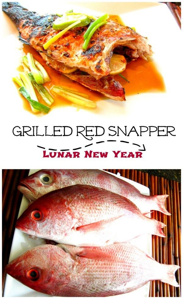 Seems asian recipe red snapper for that
