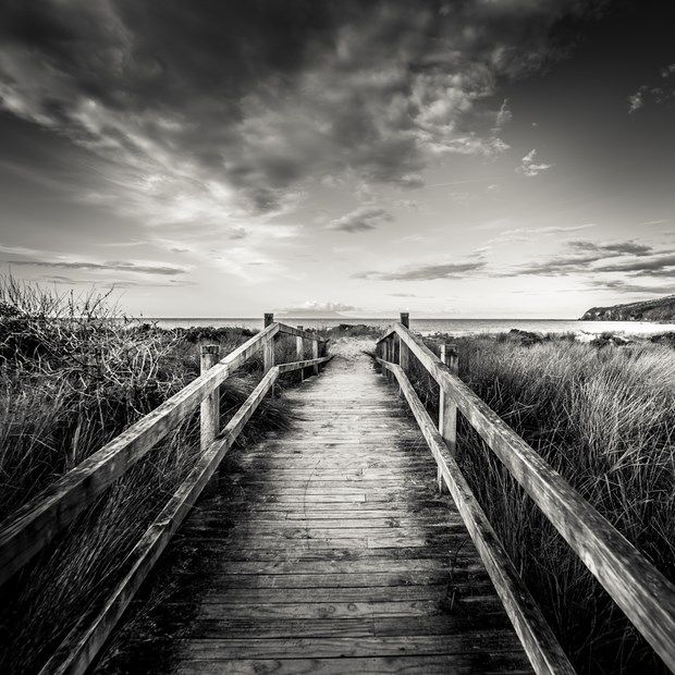 Landscape Photography   Photography Inspiration #15