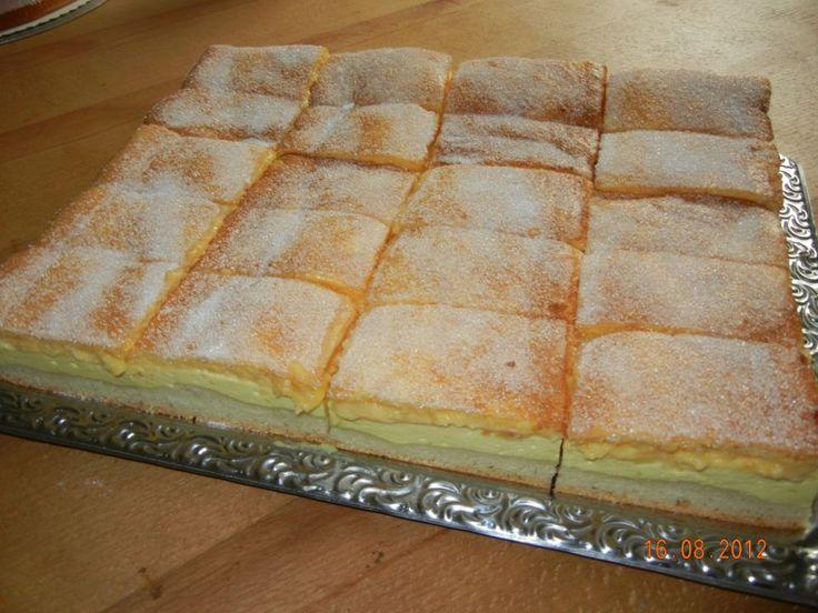 1384 best images about german recipes on pinterest for Butter kuchen dresden