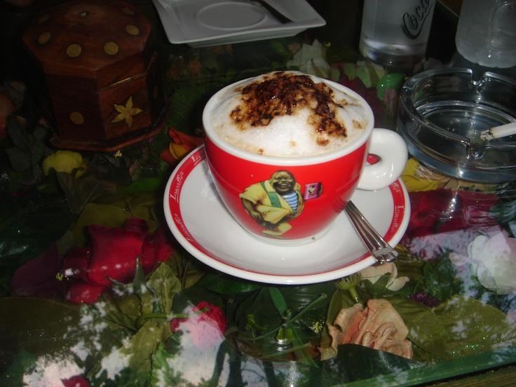 başak cafe