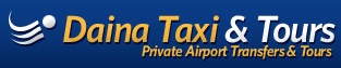Daina Taxi and Tours Jamaica  specializes in  only private airport transfers and personalized tour service, sightseeing Limousine transfers, Chartered car and driver, taxi service from any location on the Island, We also offer reliable airport  shuttle service to Hotels and Villas in Negril, Montego Bay, Ocho Rios, Port Antonio and Kingston,  http://www.dainataxitoursjamaica.com; E-mail: dainajamaicantaxi@yahoo.com