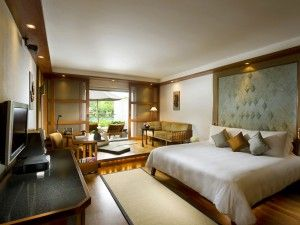 The Sukhothai, Bangkok | Find the perfect hotel job for you today: http://www.simplyhoteljobs.com/jobs
