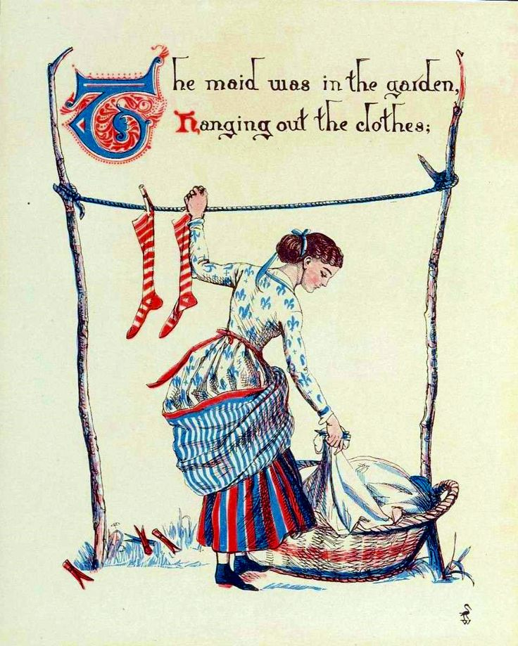 73 best BathroomLaundry Room Papers images on Pinterest Vintage