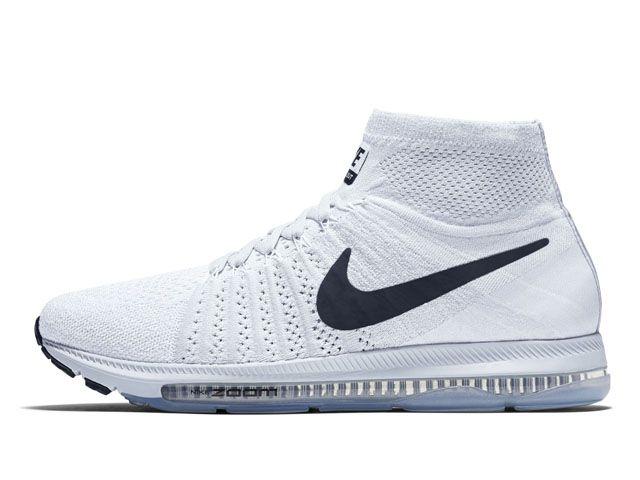 Sneakers nike, Nike zoom, Nike