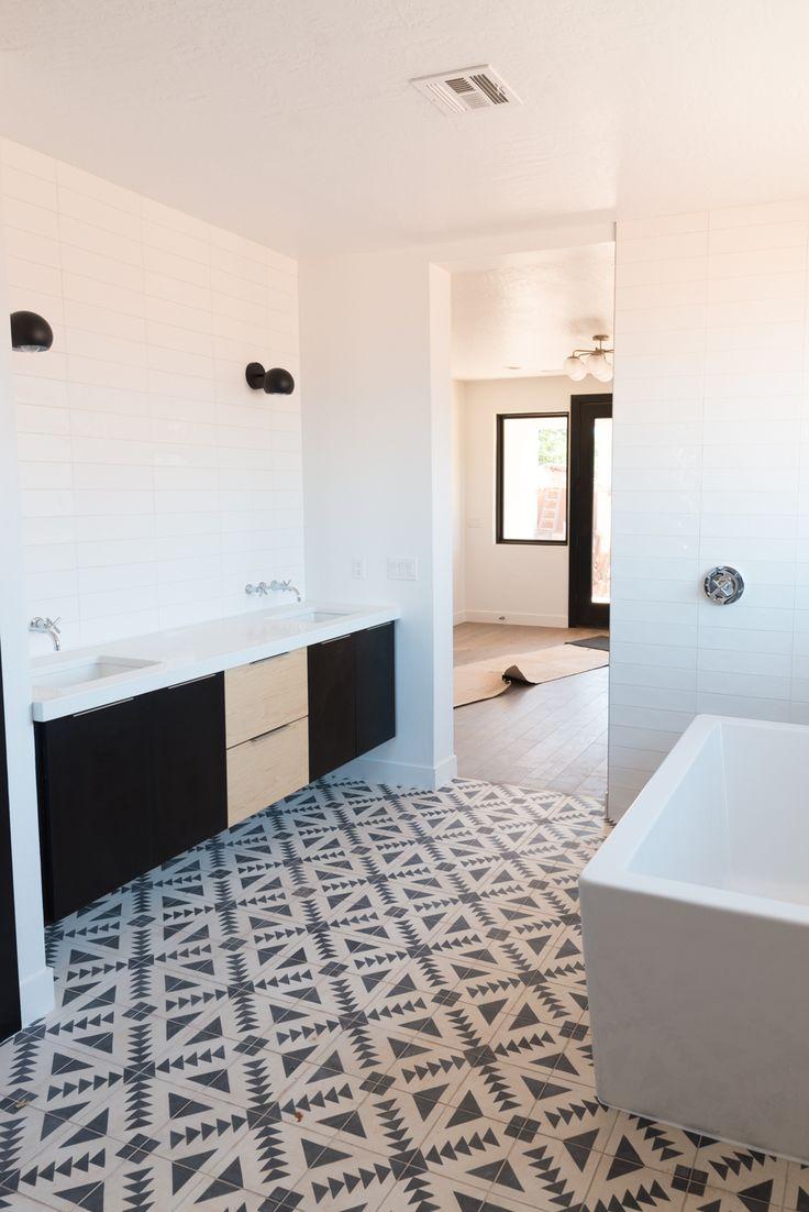 1383 best Home - Bathroom images on Pinterest | Bathroom ideas ...