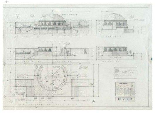63 best TV Shows \ Movie Blueprints Plans Schematics images on - copy blueprint design & draft