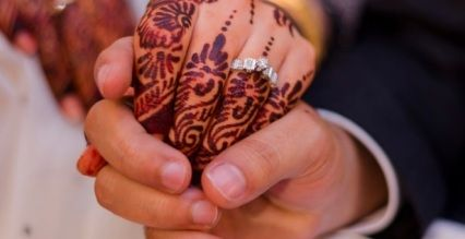 Are you looking for istikhara for love marriage dua online and divorce in urdu then contact our muslim wazifa specialist molvi ji and get solved all your marriage and divorce related problems.http://islamicvashikaranwazifa.com/istikhara-for-love-marriage-dua-and-divorce-online-in-urdu-and-hindi/