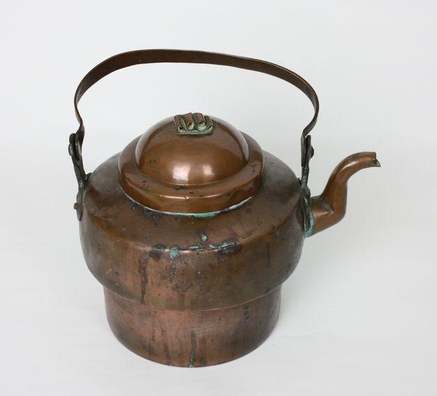 http://de.dawanda.com/product/67386363-Kessel-mit-Deckel-und-Henkel-Kupfer