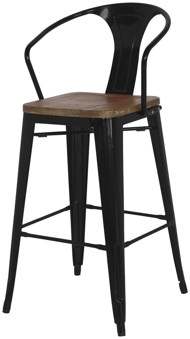 43 Best Bar Counter Stools Images On Pinterest Bar