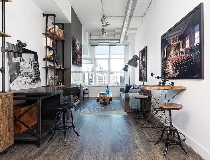1520 besten Architecture & Interior Bilder auf Pinterest