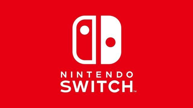 Report: Nintendo Switch performance drops when it's not plugged in
