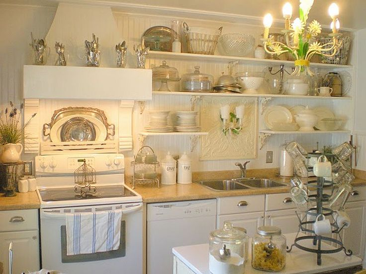 25+ Best Ideas About English Country Kitchens On Pinterest