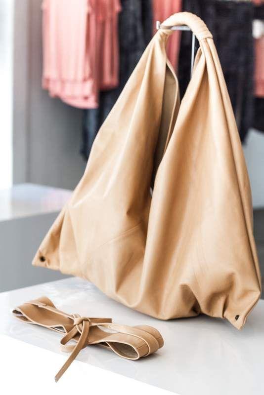 #Shop the best #accessories on www.buddhawear.com.au   #buddhawear #leather #bali