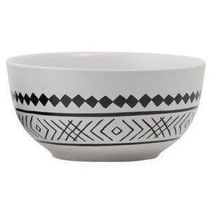 Maya Ceramic Bowl