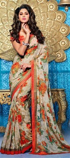 Hot n Sizzling #Bollywood #Sarees, #Designer Bollywood Sarees, Buy Bollywood #Clothing, Bollywood #Saris