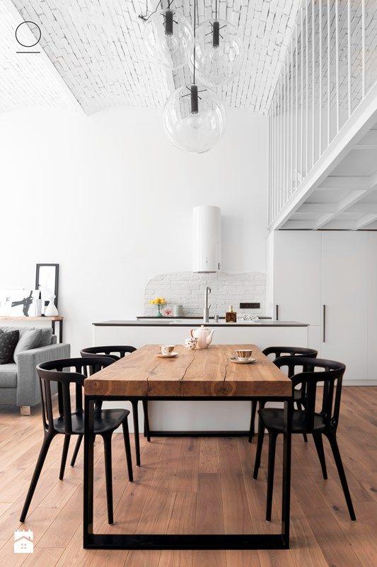 stół <3