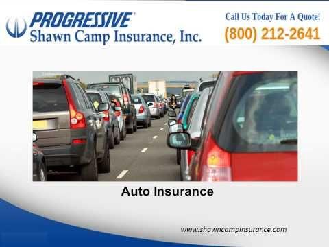Car Insurance Companies Killeen Tx