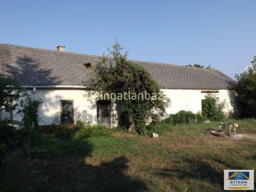 Raposka, Tapolca kistérség, ingatlan, ház, 100 m2, 7.300.000 Ft   ingatlanbazar.hu