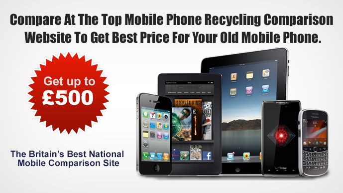 """Best Mobile Phone Comparison Site UK - Best Mobile Deals Online Need to know what are the newest mobile phones to be released in the UK? With """"Sell The Mobile"""" mobile price comparison site, you can catch the new flagship handsets in market best price. Call us: 0203 092 7434 or visit the site."""
