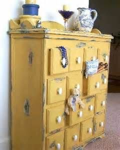 Apothacary Cabinet - Yahoo Image Search Results