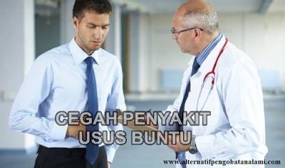 http://www.alternatifpengobatanalami.com/2015/12/tips-pencegahan-usus-buntu.html