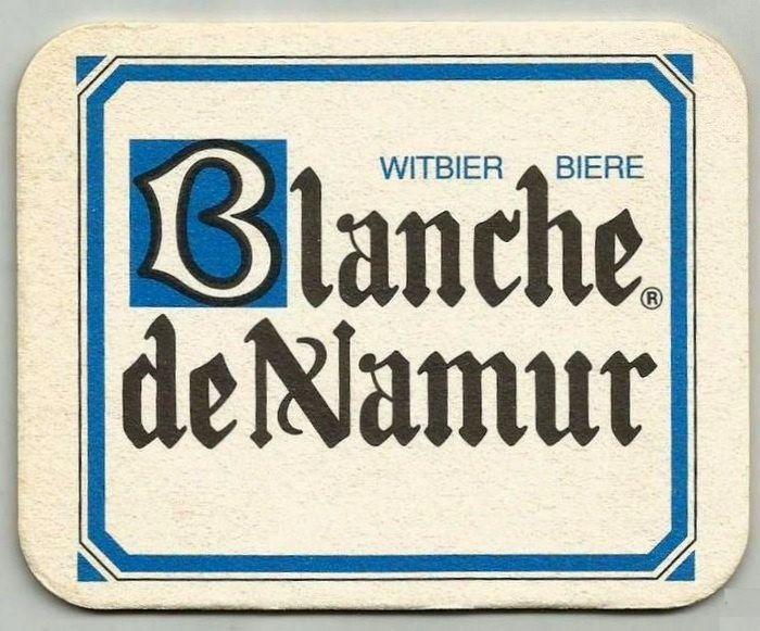 https://flic.kr/p/SaRoZE | Blanche de Namur (1)