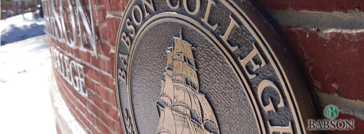 73 best WASHU images on Pinterest Colleges, Innovation and Babson