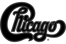 "Formed in 1967 in Chicago, the ""legendary rock band with horns"" released their first album ""Chicago Transit Authority"" in 1969. Description from chicagotheband.com. I searched for this on bing.com/images"