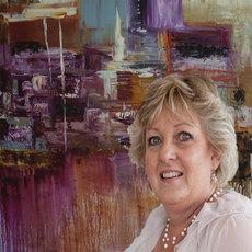 Carol Hazel Profile