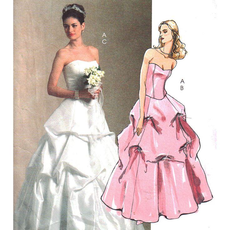 32 besten Gorgeous Weddings! Bilder auf Pinterest | Musterdruck ...