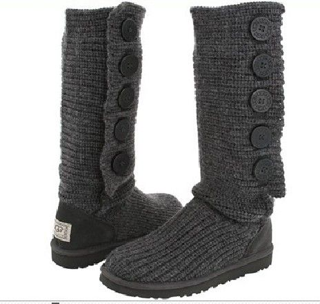 uggs for cheap with free shipping