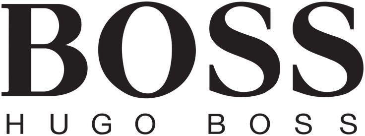 'Hugo Boss AG, often styled as BOSS, is a German luxury fashion house. It was founded in 1924 by Hugo Boss and is headquartered in Metzingen, Germany. Originally focusing on uniforms'