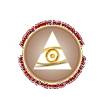 The ASSMPI is a non proffit organization that specializes in the research and standards of professional mediumship.