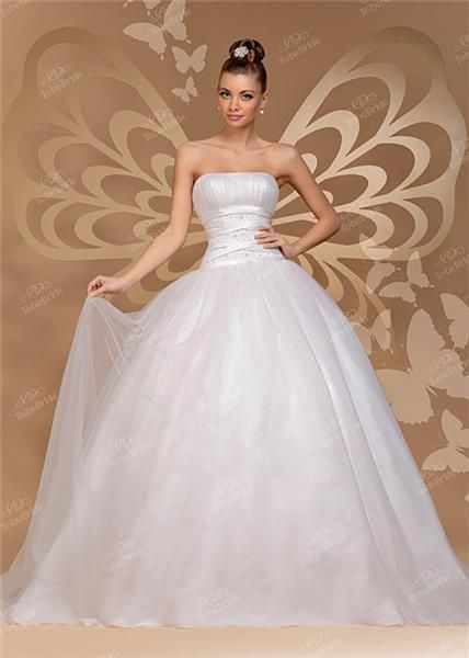 Свадьба второе платье приметы