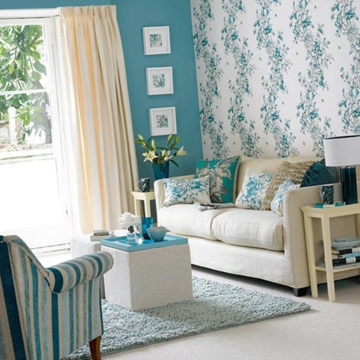 Роскошный европейский стая нетканые металлические цветочные дамасской обои дизайн современных винтаж текстурой обоев