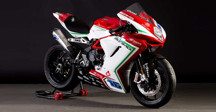 pin 2015 mv agusta - photo #4