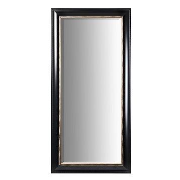 Black Full Length Mirror, 32x66   Kirkland's 79.99