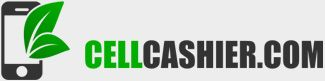 CellCashier.com