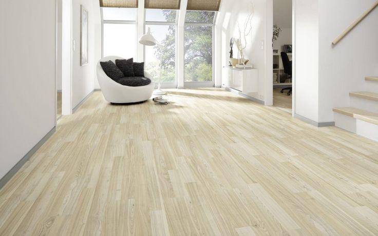 Los precios de los suelos de madera en formato tablilla generalmente suelen ser más economicos