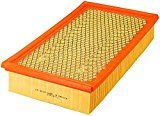 Fram CA9513 Extra Guard Flex Panel Air Filter Reviews