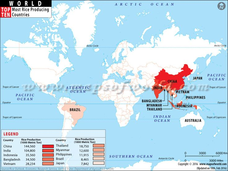 Asian country worlds third largest wheat producer have