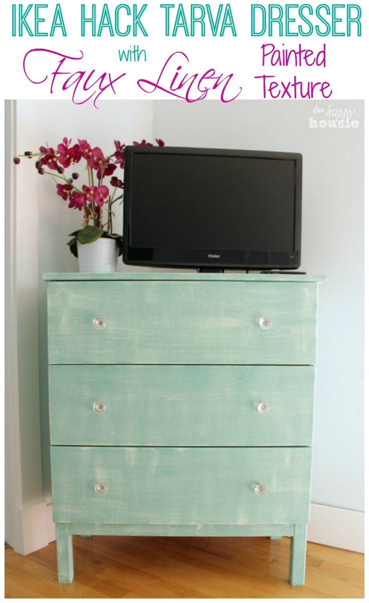 98 best IKEA PIMP images on Pinterest | At home, DIY and Crafts