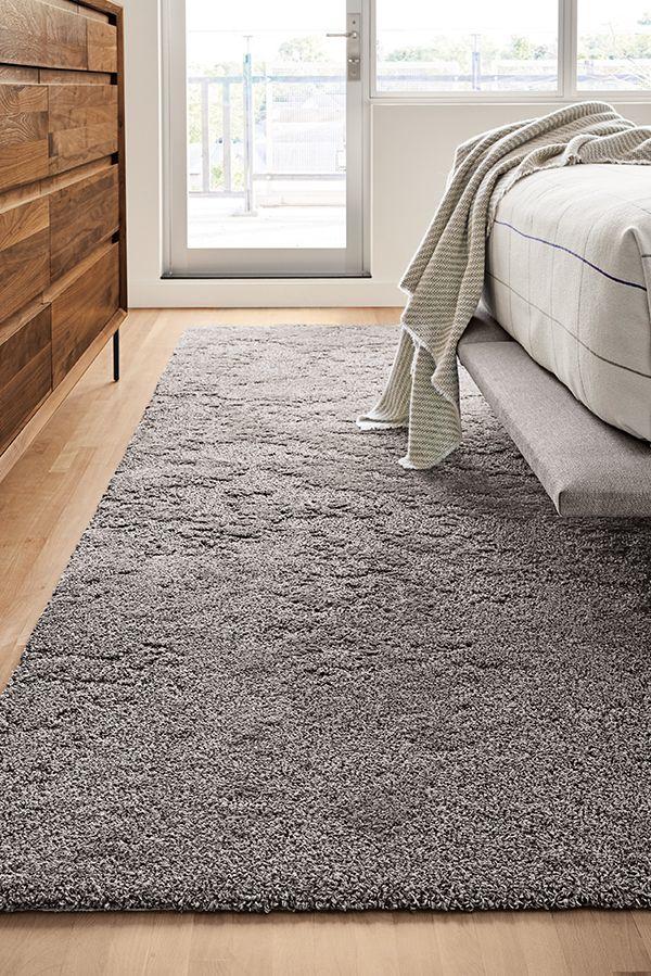 Modern Rug Rugs Modern Bedroom Furniture Rugs On Carpet